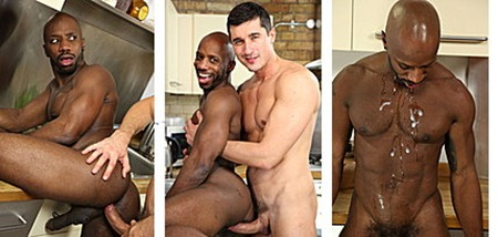 uknakedmen-kitchen-anal-pounding