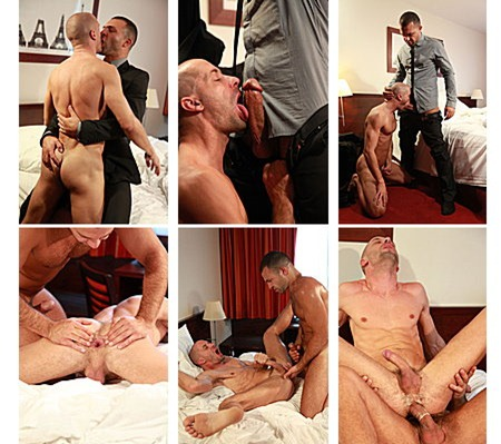 uknakedmen-nailing-their-buttholes