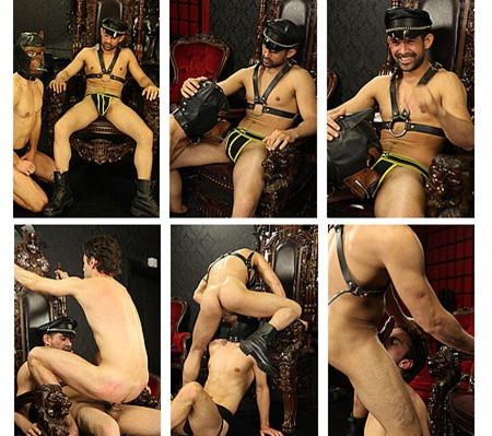 uknakedmen-receiving-a-rough-anal-pounding